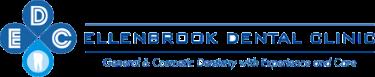 Ellenbrook-Logo